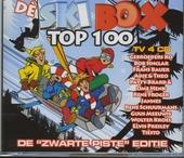 "De skibox top 100 : de ""zwarte piste"" editie"