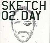 Sketch 02.day