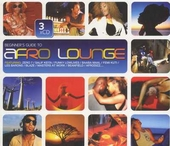 Beginner's guide to Afro lounge