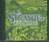 Strange folk