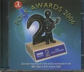 Folk Awards 2006