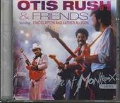 Live at Montreux - 1986