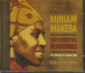 Her essential recordings