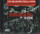 Headbangers ball : the revenge