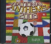 National anthems 2006