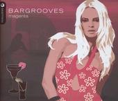 Bargrooves : magenta