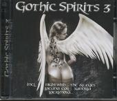Gothic spirits. vol.3