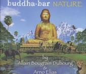 Buddha-Bar : nature