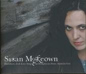 Blackthorn - Irish love songs