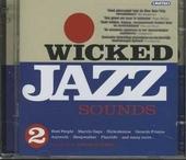 Wicked jazz sounds. vol.2