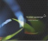 Time warp. Vol. 6