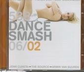 Radio 538 dance smash hits 2006. Vol. 02