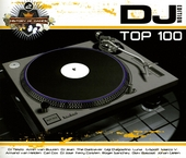 DJ Top 100 : the ultimate