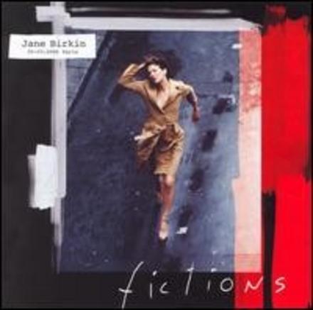 Fictions : 20-03-2006 Paris