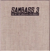 Sambass. vol.3