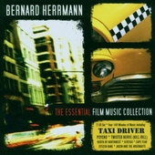 The essential film music collection