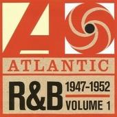 Atlantic R&B 1947-1974. vol.1 : 1947-1952