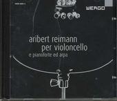 Per violoncello