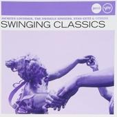 Swinging classics