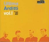 Ultima Arditti vol.1. vol.1