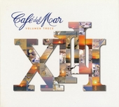 Cafe Del Mar. vol.13