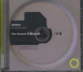 Consort music
