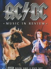 Music in review