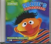 Ernie's favorietjes : troeteleendjes