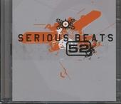 Serious beats. Vol. 52