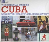 The essential guide to Cuba