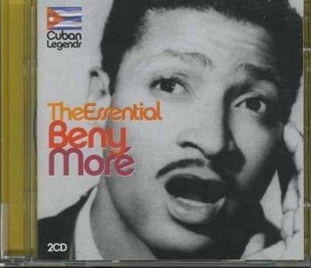 The essential Beny Moré