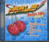 Italo fresh hits 2006. vol.2