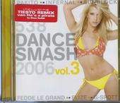 Radio 538 dance smash hits 2006. Vol. 03