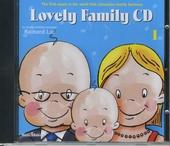 Lovely family. Vol. 1