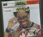 A bugged out mix by Relix da Housecat