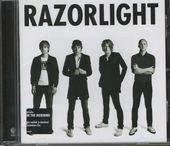 Razorlight. Vol. 02
