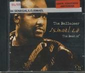The balladeer : the best of