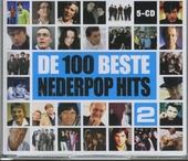 De 100 beste nederpop hits. vol.2