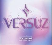 Versuz : first floor finest. Vol. 8