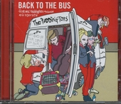 The Paddingtons: Back To The Bus