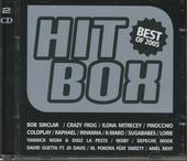 Hitbox : best of 2005