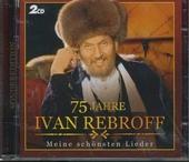 75 Jahre : meine schönsten Lieder