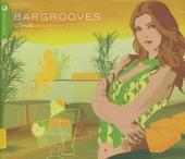 Bargrooves : citrus