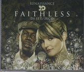 Faithless renaissance 3D