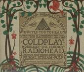 Music from Glastonbury : the film