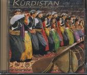 Kürdistan : Tradional Kurdish dance songs