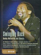 Swinging Bach