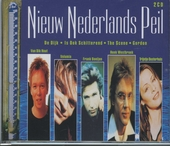 Nieuw Nederlands peil. vol.1