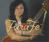 Tuscarora nation blues