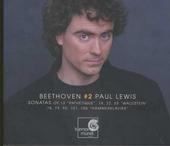Beethoven. Vol. 2